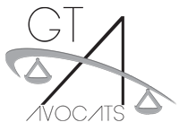 GTAvocats Logo